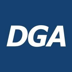 DGA Group