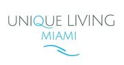 Unique Living Miami