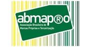 abmapro